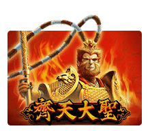 Joker Slot - Monkey King